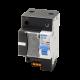 EBU10-T Electronic Breaker Unit