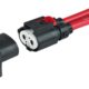 AKNH High Current Connector