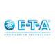E-T-A_Logo