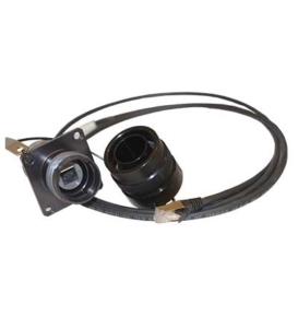 Cable Systems for trailers