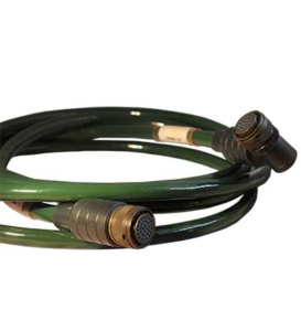 Cable Systems MIL-grade cable