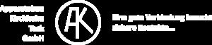 AK_logo-1