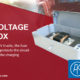 Product News High-Voltage Fusebox
