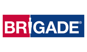 brigade vehicle safety solutions