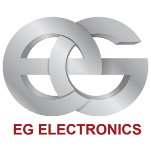 EG Electronics Commercial Vehicles