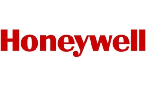 honeywell sensors switches