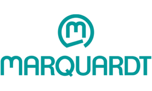 marquard switches sensors